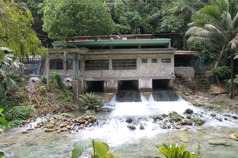 kawasan falls Cebu Philippines -0093