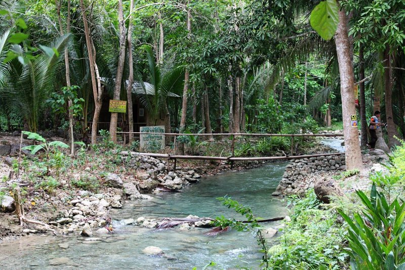 kawasan-falls-cebu-april-2-2010-440