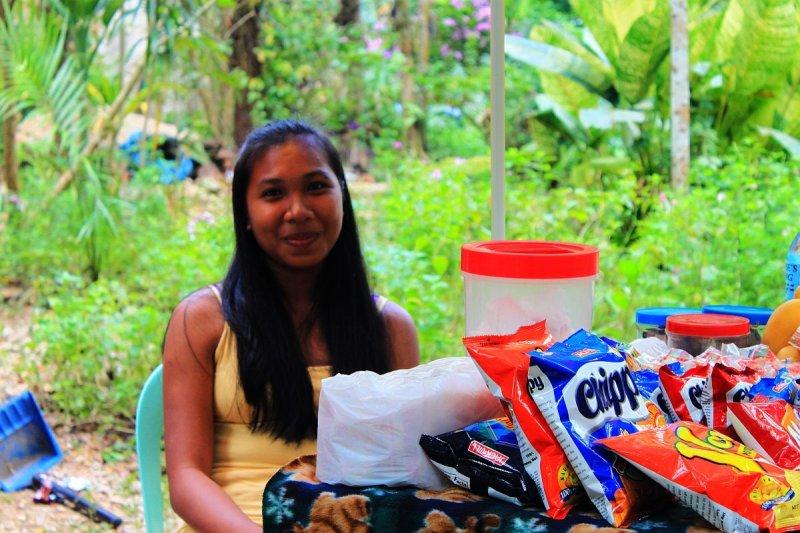 kawasan-falls-cebu-april-2-2010-473