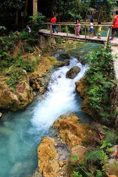 kawasan-falls-cebu-april-2-2010-495