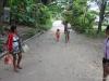 kawasan falls Cebu Philippines -0004