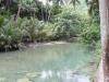 kawasan falls Cebu Philippines -0010