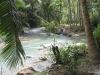 kawasan falls Cebu Philippines -0012