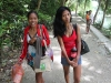 kawasan falls Cebu Philippines -0015