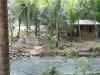 kawasan falls Cebu Philippines -0019