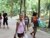 kawasan falls Cebu Philippines -0041