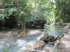 kawasan falls Cebu Philippines -0043