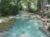 kawasan falls Cebu Philippines -0059