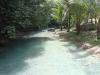 kawasan falls Cebu Philippines -0079
