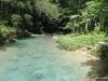 kawasan falls Cebu Philippines -0080