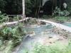 kawasan falls Cebu Philippines -0095
