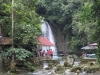 kawasan falls Cebu Philippines -0103