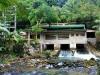 kawasan-falls-cebu-april-2-2010-491