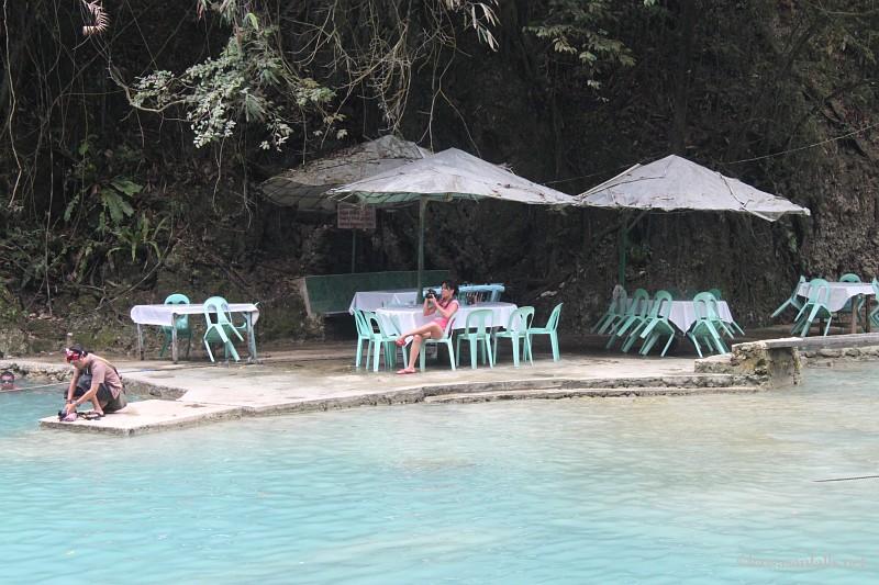 kawasan falls Cebu Philippines -0297
