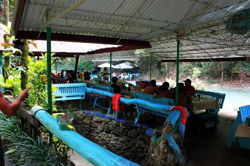 kawasan-falls-cebu-april-2-2010-503
