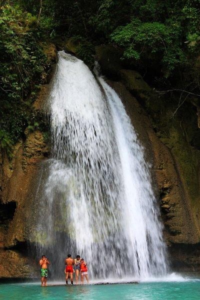 kawasan-falls-cebu-april-2-2010-569