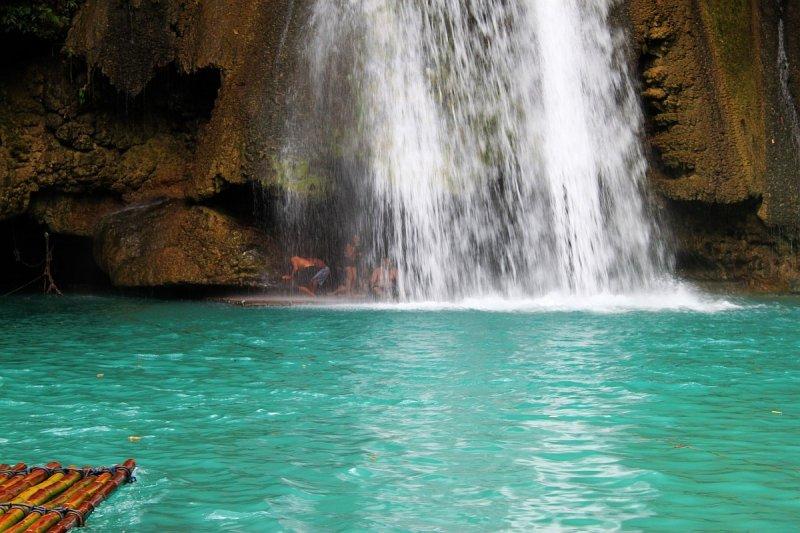 kawasan-falls-cebu-april-2-2010-729