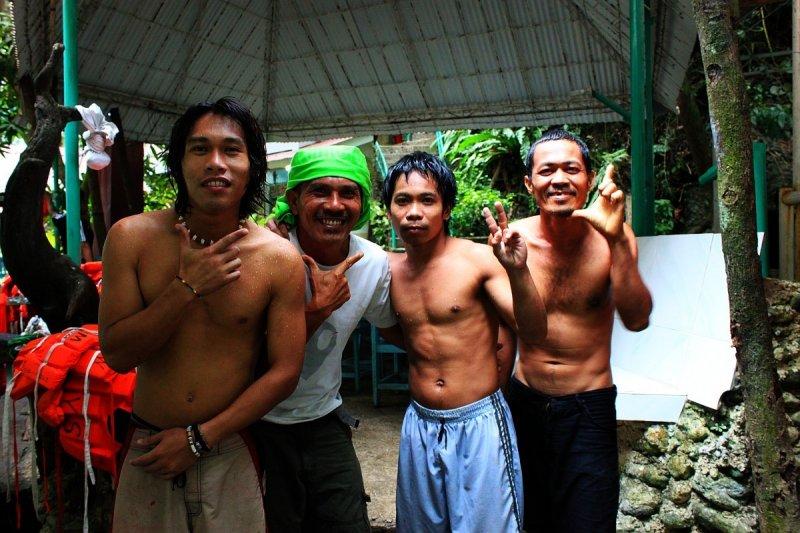 kawasan-falls-cebu-april-2-2010-767