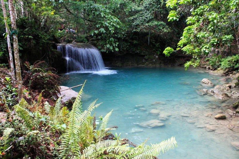 kawasan-falls-cebu-april-2-2010-808