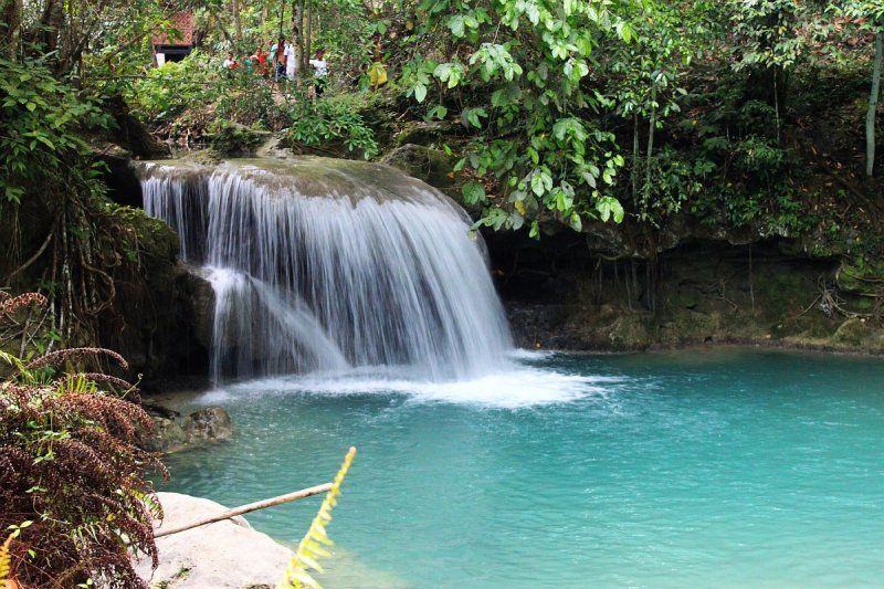 kawasan-falls-cebu-april-2-2010-809
