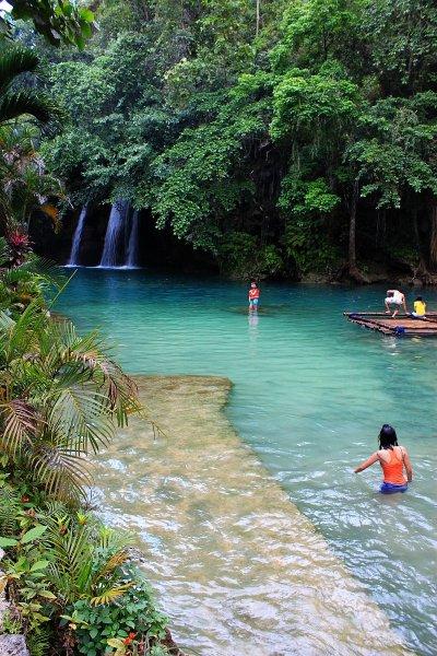 kawasan-falls-cebu-april-2-2010-852