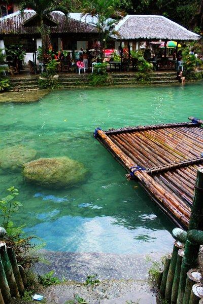 kawasan-falls-cebu-april-2-2010-874