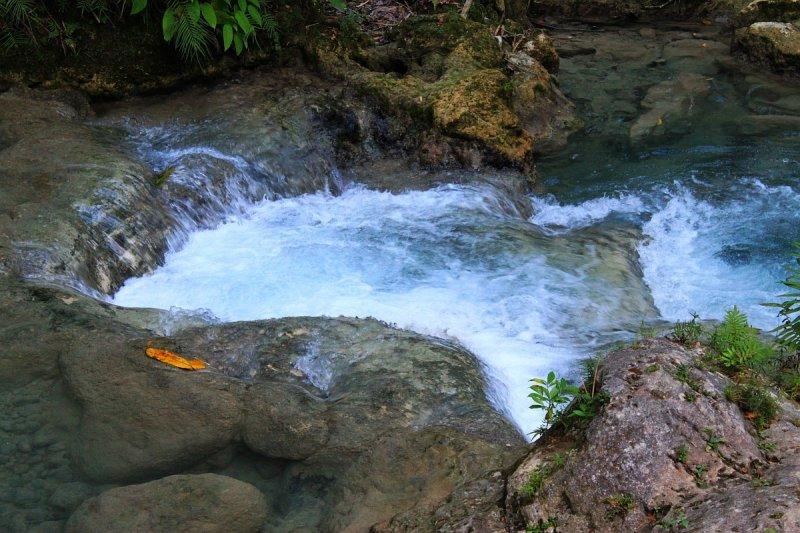 kawasan-falls-cebu-april-2-2010-910