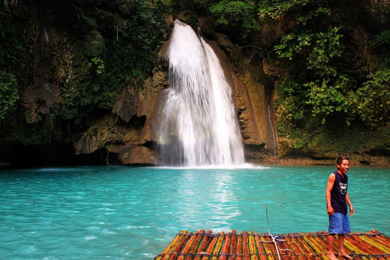 kawasan-falls-cebu-april-2-2010-963