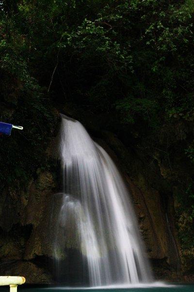 kawasan-falls-cebu-april-2-2010-973