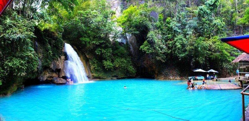 pana-falls3-1200