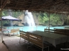 kawasan falls Cebu Philippines -0107