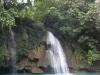 kawasan falls Cebu Philippines -0112