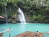 kawasan falls Cebu Philippines -0118