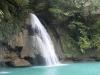 kawasan falls Cebu Philippines -0128
