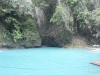 kawasan falls Cebu Philippines -0143