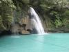 kawasan falls Cebu Philippines -0149