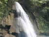 kawasan falls Cebu Philippines -0172