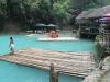 kawasan falls Cebu Philippines -0173