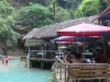 kawasan falls Cebu Philippines -0190