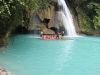 kawasan falls Cebu Philippines -0217