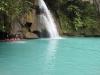 kawasan falls Cebu Philippines -0225