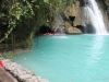 kawasan falls Cebu Philippines -0228