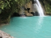 kawasan falls Cebu Philippines -0235