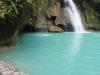kawasan falls Cebu Philippines -0237