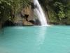 kawasan falls Cebu Philippines -0243