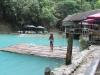 kawasan falls Cebu Philippines -0250