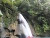 kawasan falls Cebu Philippines -0281