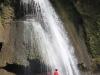 kawasan falls Cebu Philippines -0315