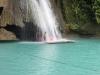 kawasan falls Cebu Philippines -0325