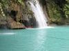kawasan falls Cebu Philippines -0345